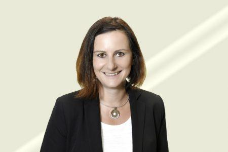 WIFI-Diplomfeier Berthilde Bergner ©fritzpress