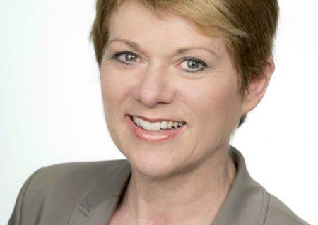 Dr. Ingrid Totz