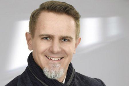 BM Ing. Bernhard Ellersdorfer ©fritzpress