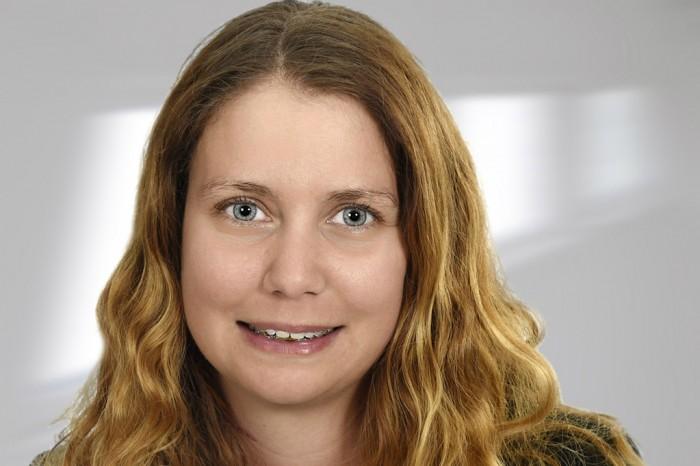 Ing. Mag. Barbara Krätschmer-Zußner ©fritzpress