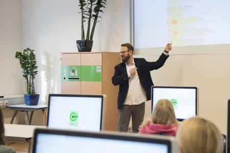 Roland_Scharf_Online Marketing_WIFI_Kaernten_Blog