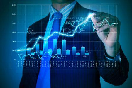 Börsentrader Kurs