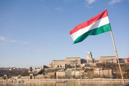 Ungarisch Kurs