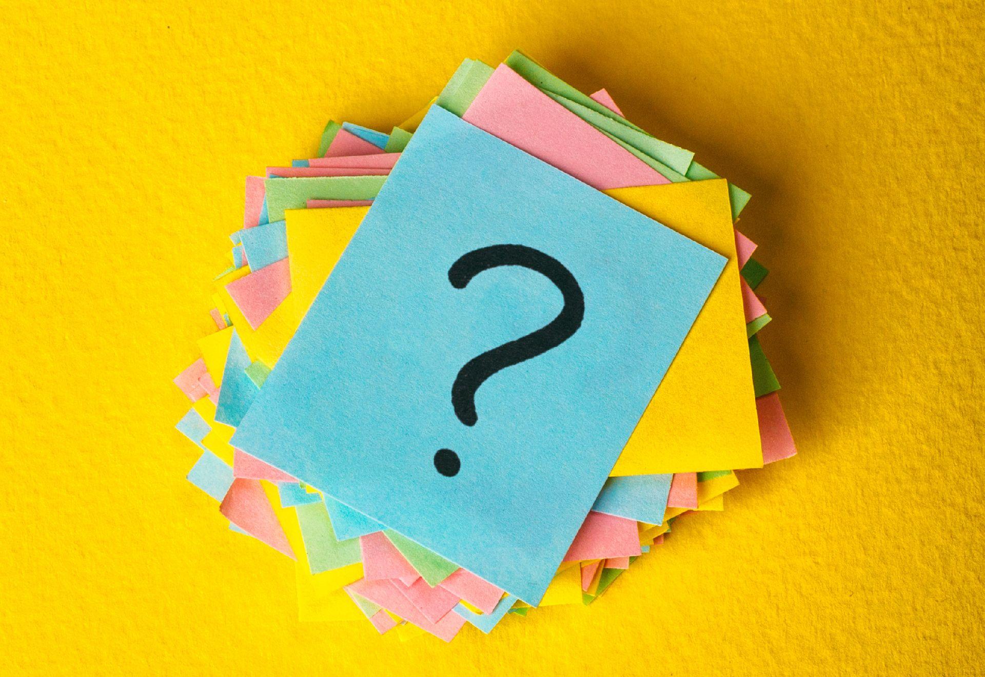 FAQ_Bildungskarenz