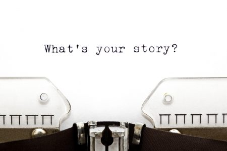 Strategisches Storytelling