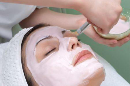 Kosmetik Kurs