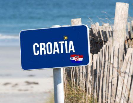 Kroatisch Kurs