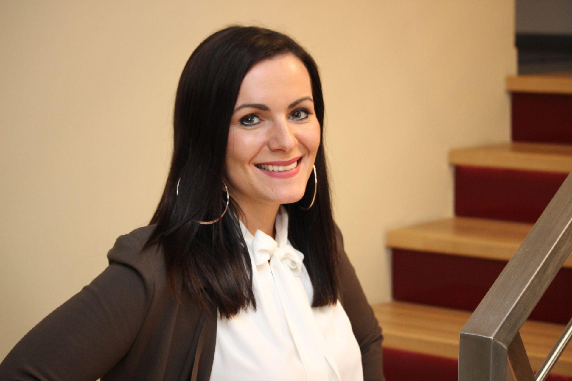 Karin Schweighofer